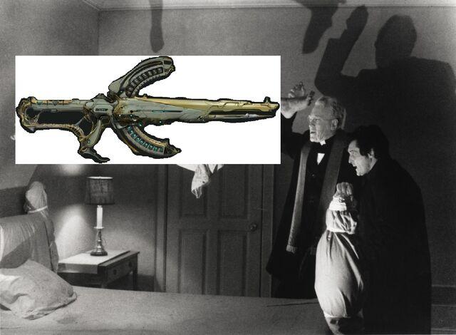 File:The-exorcist1.jpg