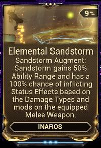 ElementalSandstormMod.png