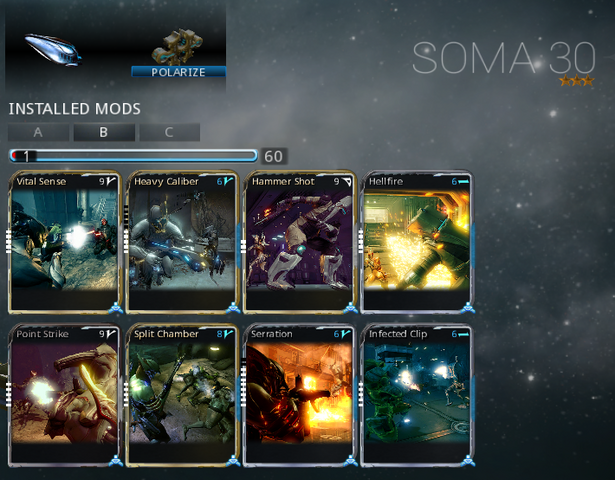 File:Gas Soma build.png