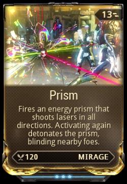 File:PrismModU145.png