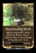 RegenerativeMoult.png