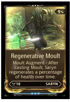 File:RegenerativeMoult.png