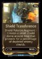 ShieldTransference.png