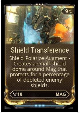 File:ShieldTransference.png