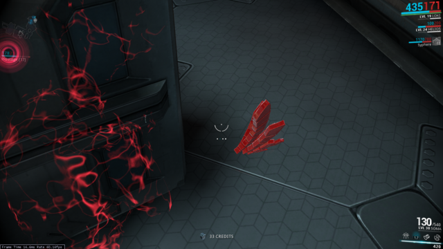 File:Warframe.x64 2015-01-08 12-18-51-521.png
