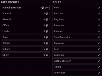 Clans Rank and Roles.png