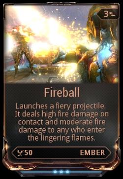 File:FireballModU145.png