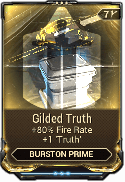 File:GildedTruth.png