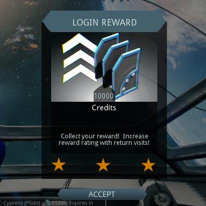 RewardButton Login.png