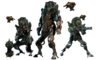 GrineerDeathSquad+Sentinel.png