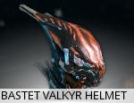 File:MarketBastetValkyrHelmet.png