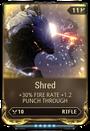 ShredModU145.png