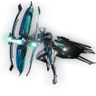 File:ArchwingButtonHover3.png