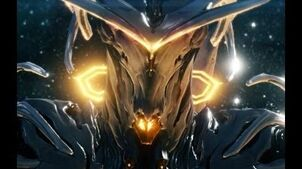 A Hunt in Warframe Nightmare hunt for Vay Hek with Ankyros Prime