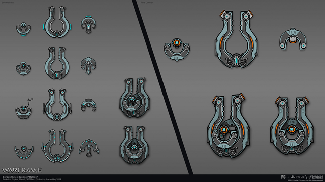 File:Helios Concepts Phase 2-3.png