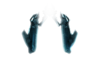 GenericArchwingWings.png