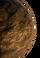 PhobosU9side.png