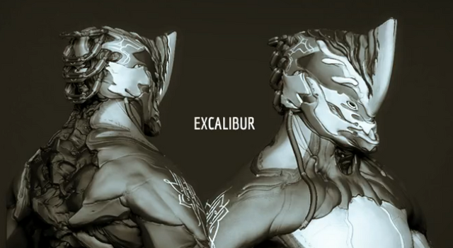 Archivo:Excalibur new helmet.png