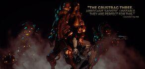 Grustrag3
