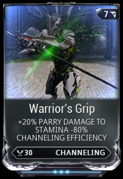 File:WarriorsGripModU145.png