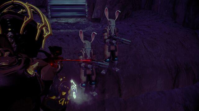 File:Easter Crewman.jpg