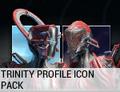 ProfileIconPackTrinity