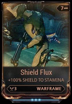File:ShieldFluxModU145.png