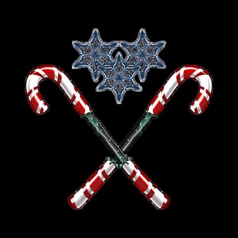 File:WinterGlyphI.png