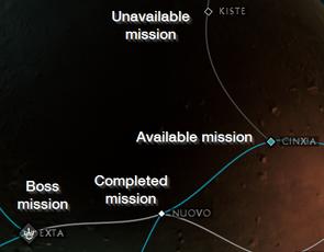 U19 mission interface.png