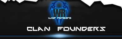 File:Clan founders warrangers.png