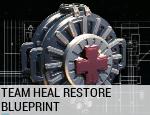TeamHealRestoreBlueprintIcon.png