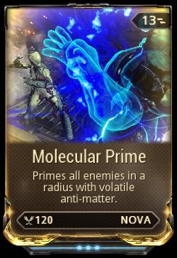 File:MolecularPrimeModU145.png