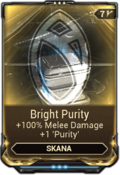 BrightPurity.png