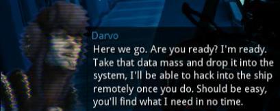 DarvoIntro