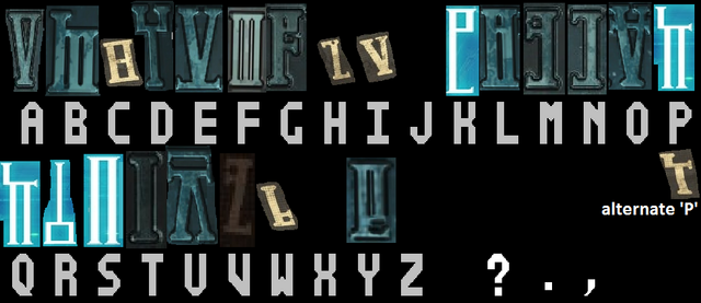 File:Corpus Alphabet primarysources.png