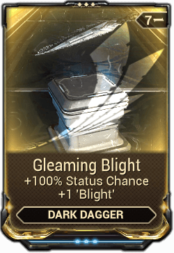 File:GleamingBlight.png