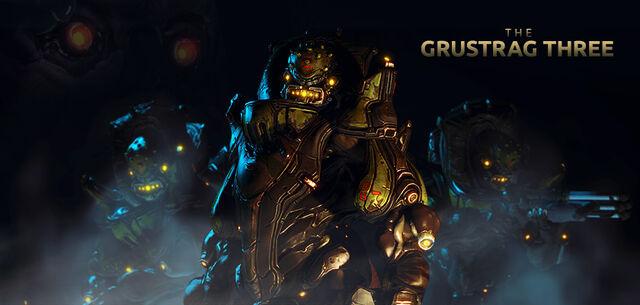 File:The Grustrag Three.jpg