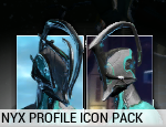 File:ProfileIconPackNyx.png