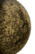 CeresU9side
