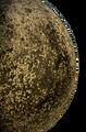 Miniatura della versione delle 16:51, mag 27, 2014