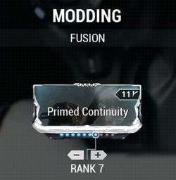 FusionHeader.png
