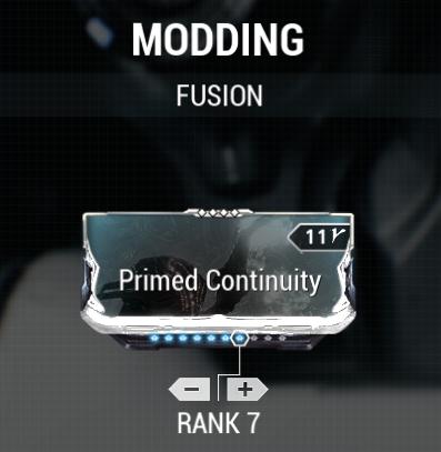 File:FusionHeader.png