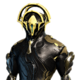Frost (Prime) Tab