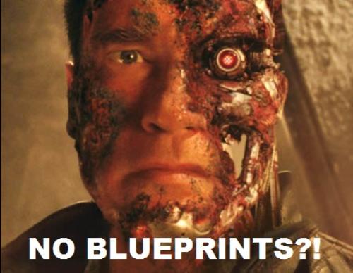 Arnold-Terminator-Face