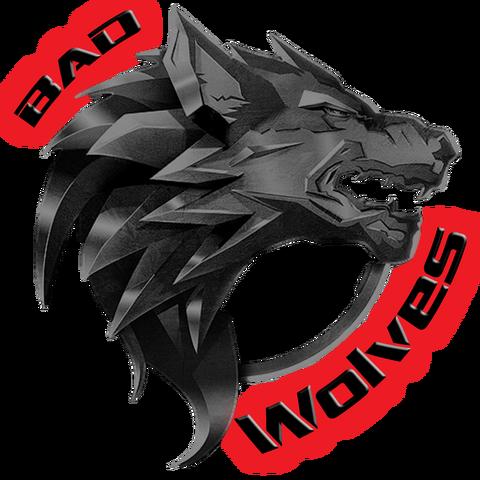 File:BADWOLVES ALL BLACK-800-1.png