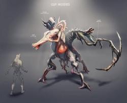 New infested boss - J3 golum.png