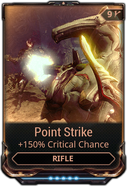 Point Strike