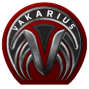 File:Vakarius Final Emblem DE.png