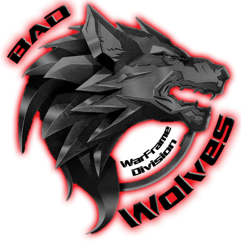 File:BADWOLVES ALL BLACK-800-1rWD.png