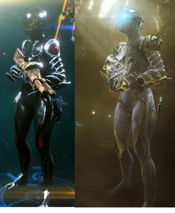 Kunai Prime